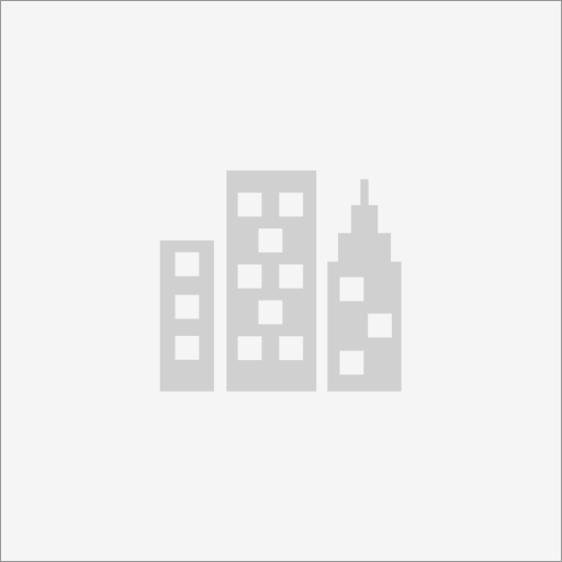 Hekkelman Advocaten & Notarissen