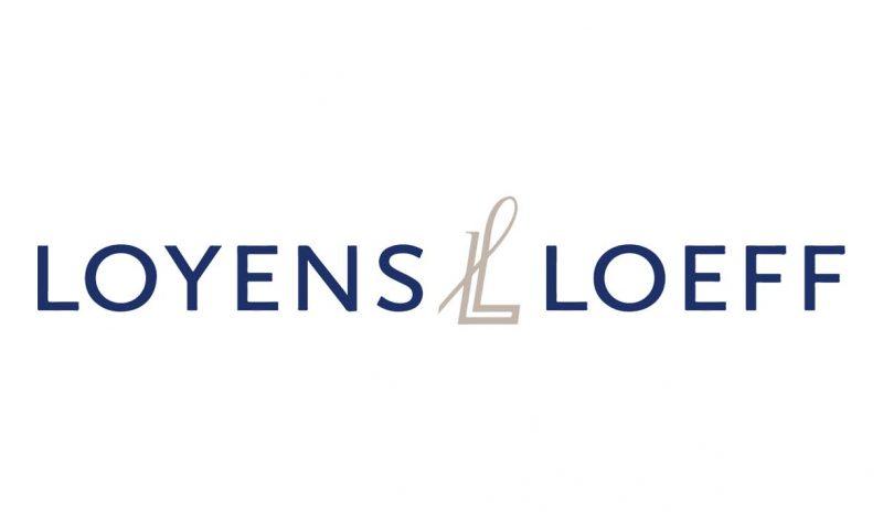 Loyens Loeff