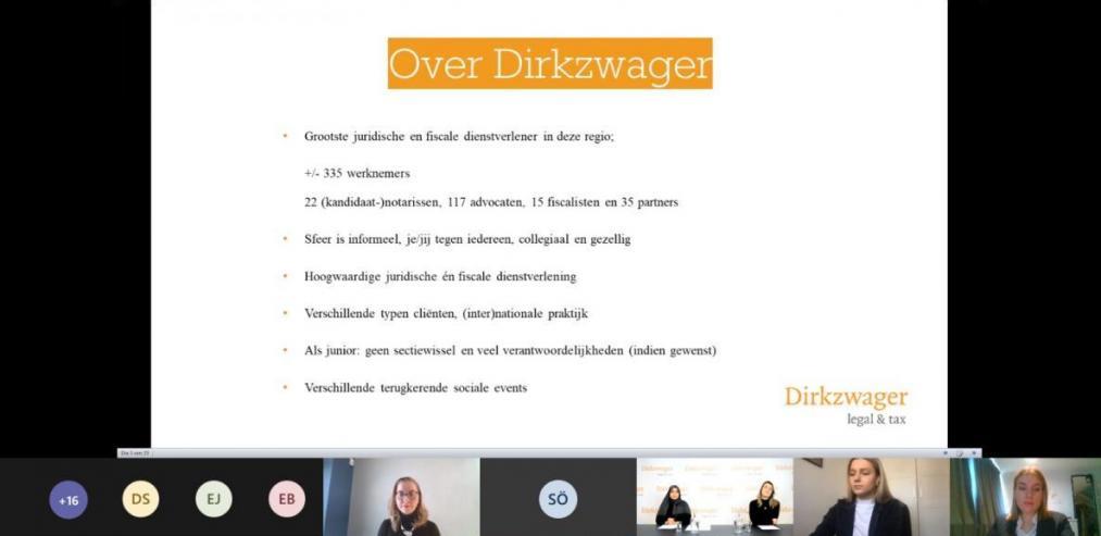 KB Dirkzwager 4